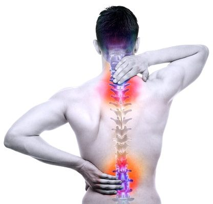 Lumbar Spinal Stenosis: Causes, Symptoms, Treatment, and Exercises