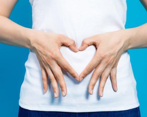 digestion symptoms