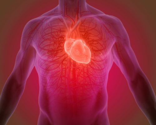Possible AFib triggers that should be avoided