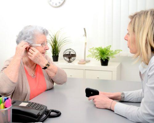 hearing loss_