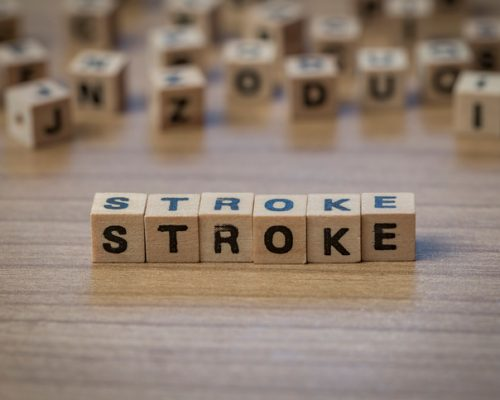 Stroke Patients Are Twice as Likely to Develop Dementia