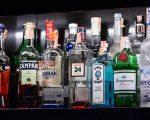 alcohol-limit