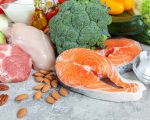 Ketogenic diet may prevent cognitive decline.