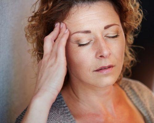 cochlear tinnitus hearing loss
