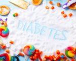 prediabetes overactive bladder