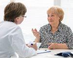 screening bladder leaks