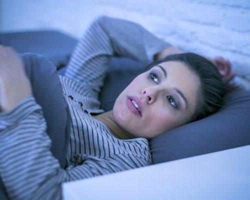 obs sleep apnea