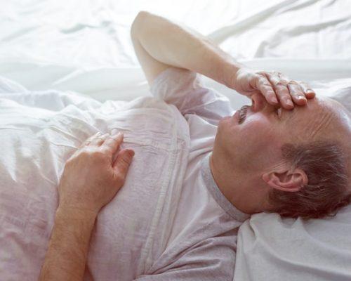 sleep images