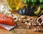 anti-inflammatory diet rheumatoid arthritis