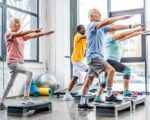 Reverse muscle loss at any age