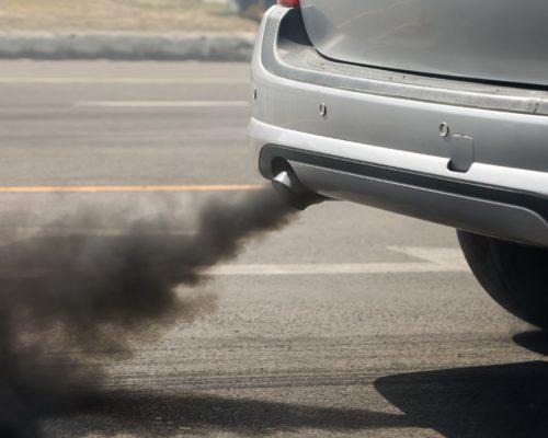 air pollution stroke death