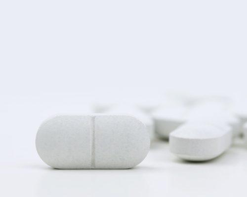 diabetes drug gut microbiome