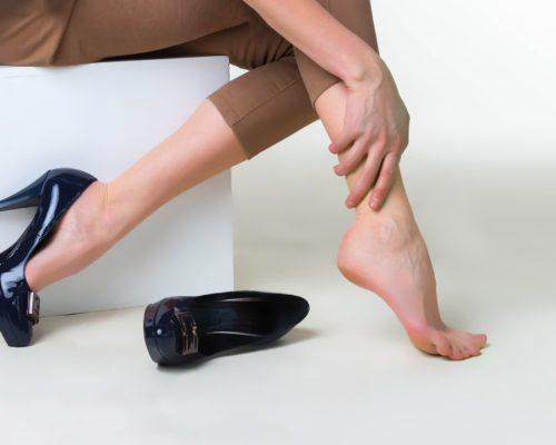 improve vein health