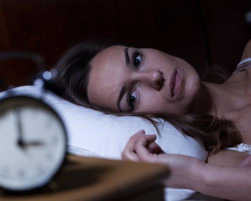 Sleep helps improve your arteries