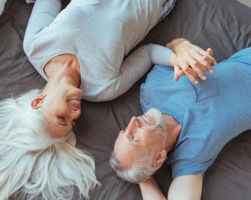 This is how your libido changes as you age