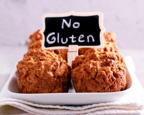 Why a gluten