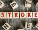 Reduce Stroke Risk
