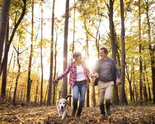 walking, muscle-strengthening liver cirrhosis