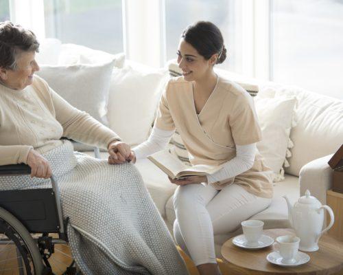 dementia, atrial fibrillation, stroke-free