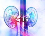 chronic kidney disease falls