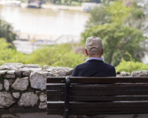 social life and bone health